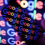 Google Uncovers Russia-backed Ads on YouTube and Gmail