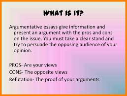 ppt on essay writing address example ppt on essay writing how to write and argumentative essay 2 728 jpg cb 1302568120