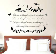 wall decals australia wall stickers for office removable vinyl regarding art wall stickers australia regarding property on wall art decals australia with wall decals australia wall stickers for office removable vinyl