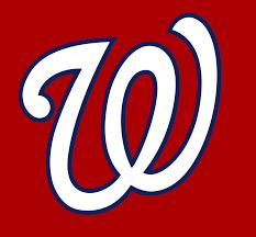 2020 Washington Nationals season ...