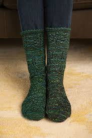 Sock Knitting Pattern Cool Hiking Socks Knitting Patterns And Crochet Patterns From KnitPicks