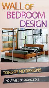 bedroom design apps. Bedroom Design Apps W