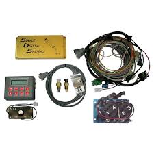 lce pro fuel injection kit 3 (sds kit only)(4cyl) 22re Stand Alone Wiring Harness 22re Stand Alone Wiring Harness #88 stand alone engine wiring harness toyota 22re