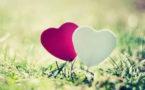 Romantic Love Wallpapers ...