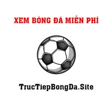 Bạn cần tìm kiếm link để xem trực tiếp bóng đá, trực tiếp k+ để theo dõi các trận cầu hay hấp dẫn từ các giải đấu hàng đầu. Trá»±c Tiếp Bong Ä'a Link Xem Bong Ä'a Trá»±c Tuyến Chất Lượng
