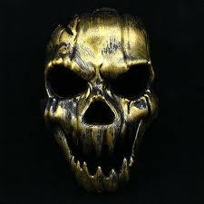 Bildergebnis für gruselige skelett bilder