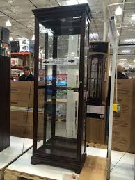 beautiful sliding glass door costco ofjdpwhhcom with plantation shutters costco