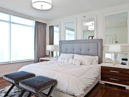 Mirrors Bedroom 20 Bedroom Mirror Decor And Placement Ideas 18896 House
