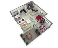 modern home design layout. Modern Home Design Layout R