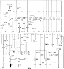 1978 mustang ii wiring diagram wiring diagrams 1974 mustang ii wiring diagram exles and instructions