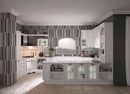 Custom Kitchen Cabinets Ottawa Kitchen Cabinets Ideas A Ottawa Kitchen Cabinets Photos Gallery
