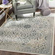 59 most wonderful round blue rug cream colored area rugs blue throw rugs light colored area