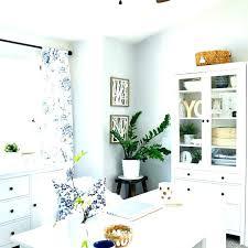 creative ideas home office furniture. Creative Ideas Home Office Furniture Remarkable Best Table Design W
