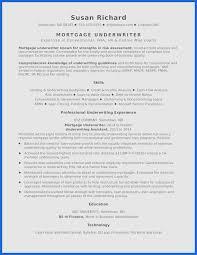 Qa Analyst Resume Sample Free Premium Resume Templates Valid ëå