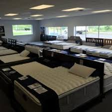 Factory Direct Mattress 24 s Furniture Stores 5401 N