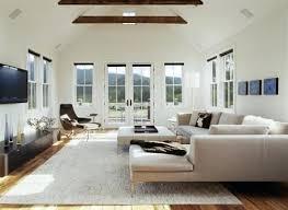 inspirational modern area rugs for living room and area rug for living room astonish modern rugs