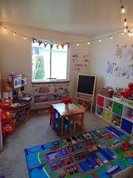 Playroom Makeover on a Budget. Small PlayroomBoys Playroom IdeasFamily ...