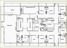 Office floor plans online Template Well Office Floor Plan Online For Simple Inspirational 89 With Office Floor Plan Online Sunshinepowerboatsvi Fancy Office Floor Plan Online For Latest Design Style 19 With