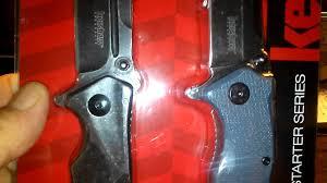 Farberware 22Piece Never Needs Sharpening Knife Set  WalmartcomWalmart Kitchen Knives