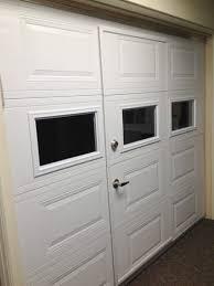 walk through garage door. Garage Door Showroom In New England MA Systems Inc Walk Through Home Depot F