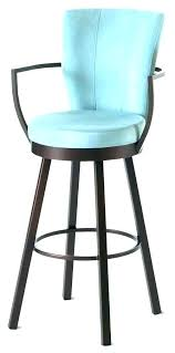 blue counter stools blue counter stools teal counter stools outstanding best bar stool images on intended