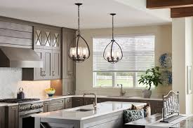 cheap kitchen lighting fixtures. Hurry In While The Selection Is At Its Best!! Cheap Kitchen Lighting Fixtures