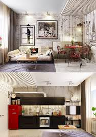 Living Room: Gray And Orange Living Room Ideas - Living Room Design