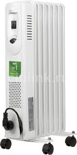 Купить <b>Масляный</b> радиатор <b>BALLU</b> Comfort <b>BOH</b>/<b>CM</b>-<b>07WDN</b> ...