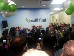 Healthfirst Headquarters Healthfirst Community Office Opens In Washington Heights