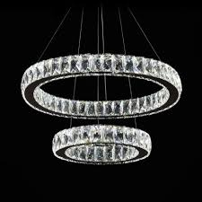 extra large chandeliers modern contemporary glass chandelier bathroom chandeliers chandeliers