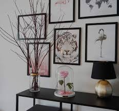 Dekoideen Wohnzimmer Modern Dekoration Wand 2019 Deko Online