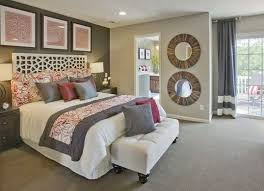 gray paint colors for bedroomsGray Bedroom Ideas Home Alluring Bedroom Ideas Gray  Home Design
