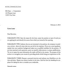 Fund Accountant Cover Letter What Is The Cover Letter For Resume