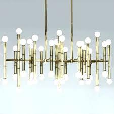 broadway linear crystal chandelier modern contemporary chandelier modern modern contemporary linear crystal chandelier modern contemporary broadway