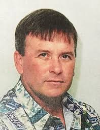 Tim Sims Obituary - Marianna, Florida , James & Sikes Funeral Homes |  Tribute Arcive