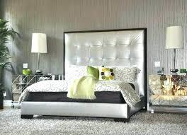 best quality bedroom furniture brands. Exquisite Colorful High Quality Bedroom Furniture Brands Or Other Popular Interior Minimalist Exterior Best A