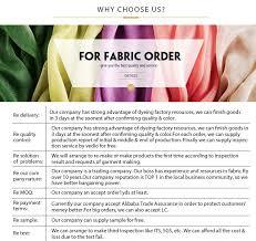 silk fabric wedding dress printed wax print stock lot sutra baju tidur tela tulle satin