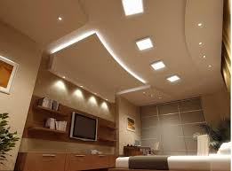 best way to design a ceiling is to create false ceiling with diffe materials like gypsum board wood fibers glass etc and to enhance its