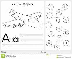 images-about-english-worksheets-on-pinterest-opposite-esl-for-kids ...