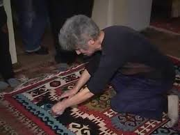 the tradition of carpet making in chiprovtsi intangible heritage culture sector unesco