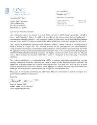 Application Letter Teacher Format