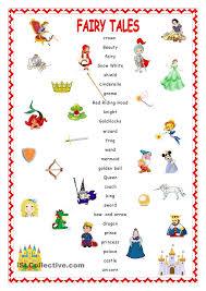 87 best make believe images on Pinterest | Crafts, Crafts for kids ...
