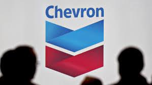 Exxon Chevron Profits Slide On Lower Oil Prices Marketwatch