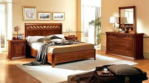 designer bedroom furniture wwwlolalolaorg
