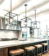 contemporary kitchen island lighting. Delighful Kitchen Over Kitchen Island Lighting Chandelier  Contemporary Fresh New  Intended N