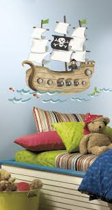 Next Childrens Bedroom Accessories Pirate Bedroom Decor Next Decorating Ideas