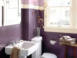 bathrooms color ideas. Contemporary Bathrooms Bathroom Color Ideas For Small Bathrooms Stylish Painting  Pretty Paint To Bathrooms Color Ideas
