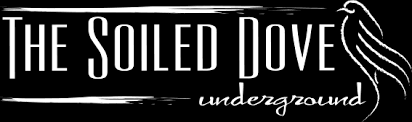 Image result for soiled dove underground
