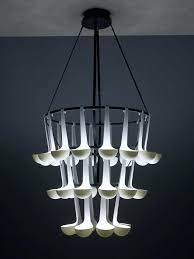 unusual ceiling lighting. Fine Lighting Ceiling Lights Unusual Light Fixtures Lighting The Series Is  Outstanding Pendant Lights Funky Cool Intended L