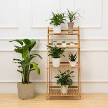 Flower Display Stands Wholesale Bamboo Flower Stands Suppliers And Manufacturers Custom Bamboo 68